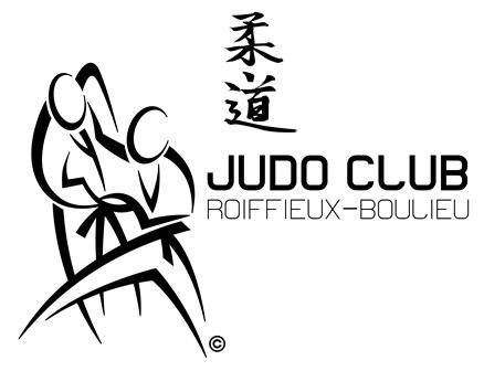 JUDO CLUB ROIFFIEUX-BOULIEU