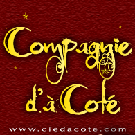La compagnie d'à Côté