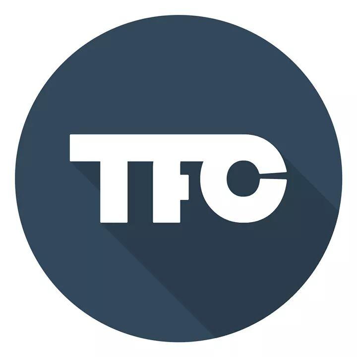 TFC Sonorisation