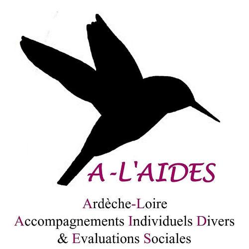 A-L'AIDES