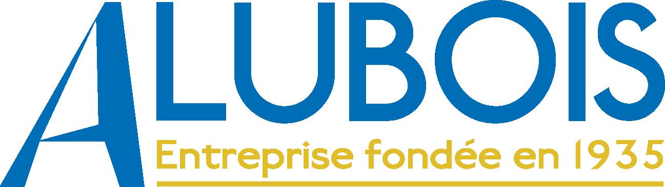 Alubois Entreprise