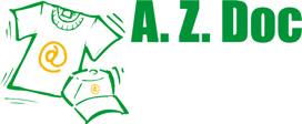 AZ DOC