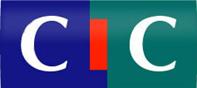 CIC Crédit Industriel et Commercial