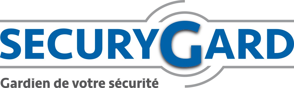 Secury-Gard