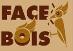 FACE O BOIS