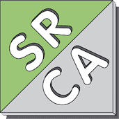 SRCA   SOCIETE REVOL CONCEPTION SUR ACIER