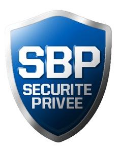 SBP (sécurité des biens et des personnes)