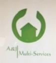 A&J Multiservices à Domicile