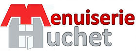Menuiserie Huchet